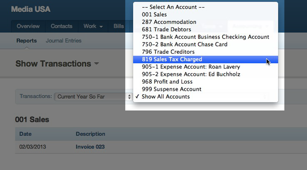show_transactions_account