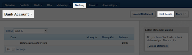 bank_account_details