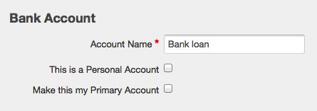 bank_acct_name