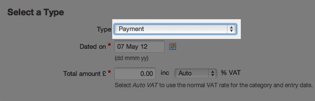 payment_type