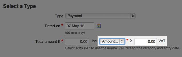 vat_amount