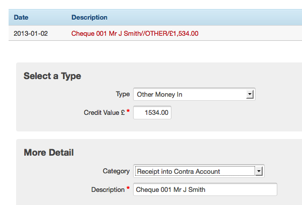 money_in_contra