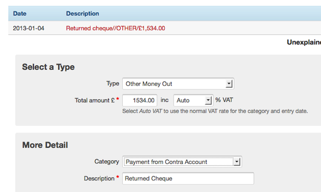 money_out_contra
