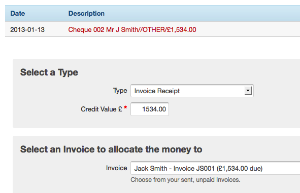 money_in_invoice