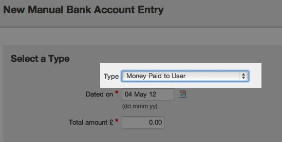 money_paid