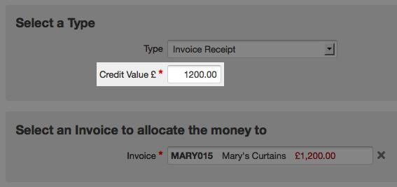 original_amount