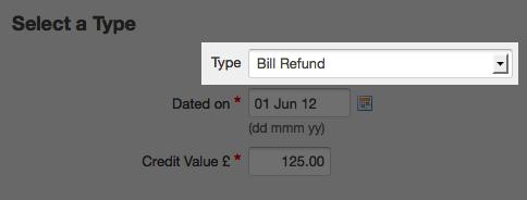 refund_date_amt