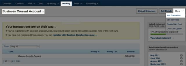 banking_account_transaction