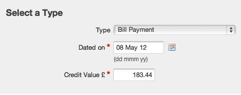 type_date_value