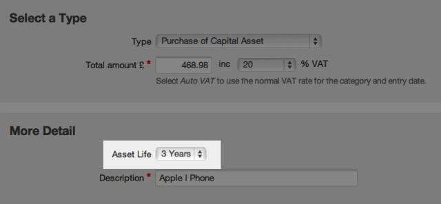 asset_life