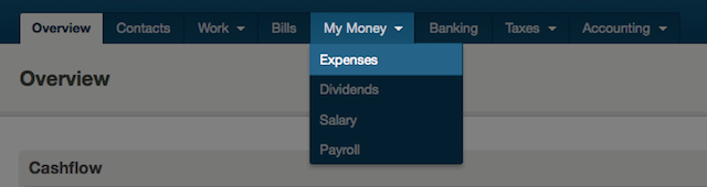 my_money_expenses