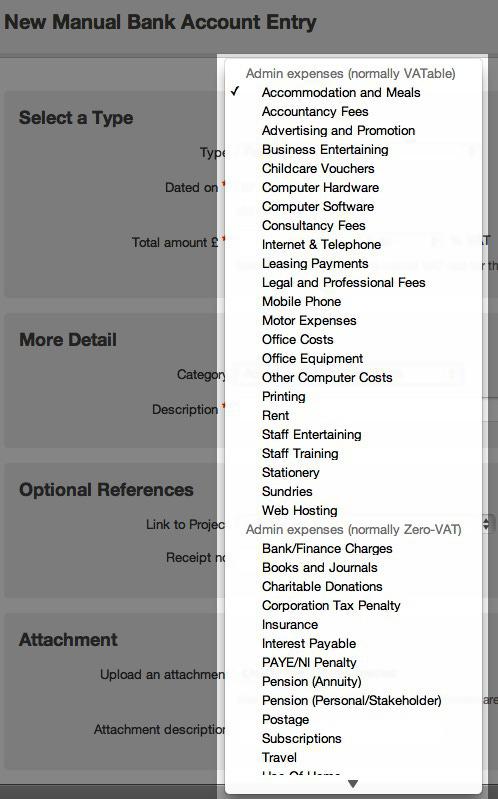 category_menu