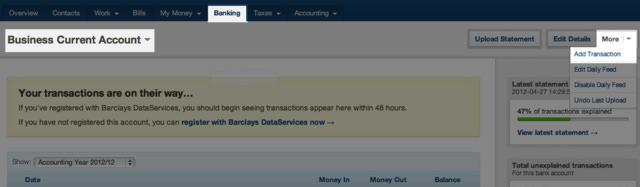 add_transaction