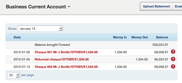three_unexplained