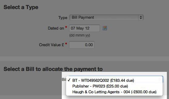 bill_payment