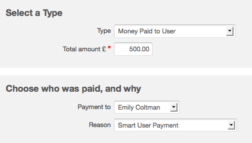 smart_user_payment