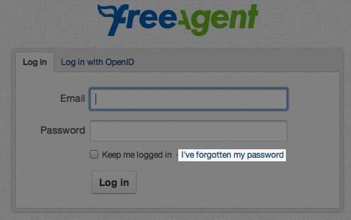 forgotten_link