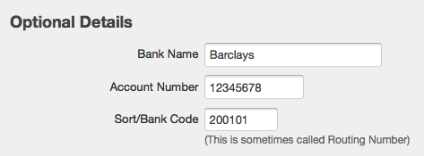 bank_numbers