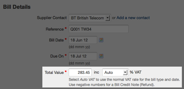 value_and_vat