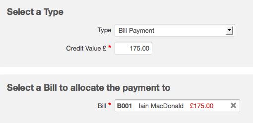 first_bill_payment