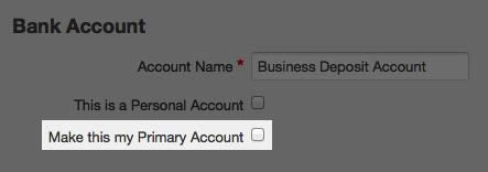 make_primary_account