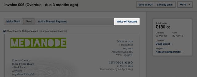 write_off_unpaid_button