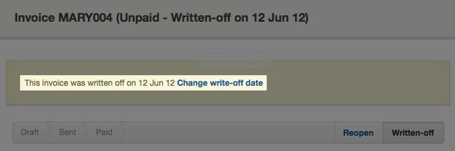 change_writeoff_date