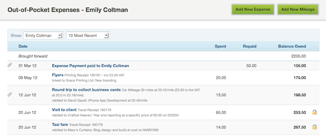 expenses_screen