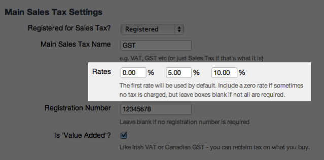 tax_rates