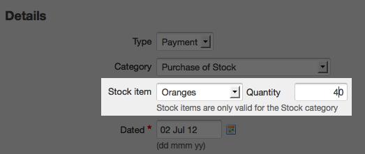 expense_stock_item