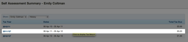 tax_return_list