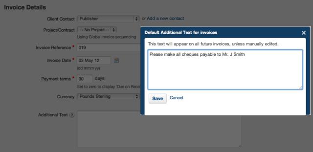 enter_default