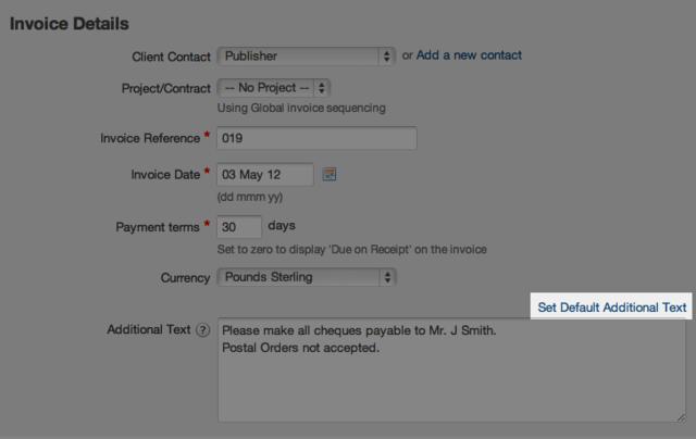 edit_default