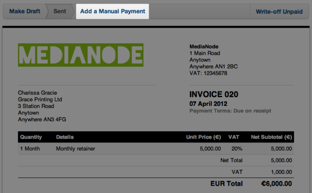 add_manual_payment