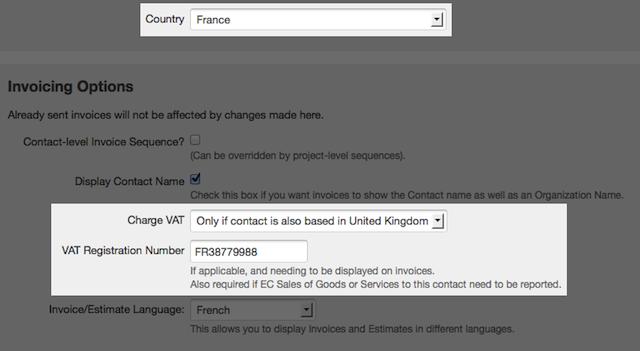 contact_settings