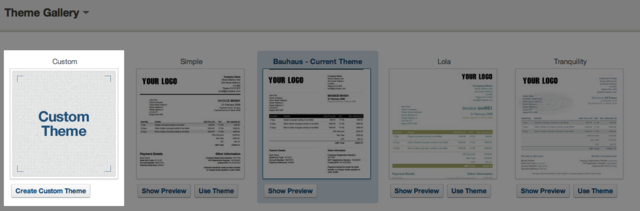 custom_themes