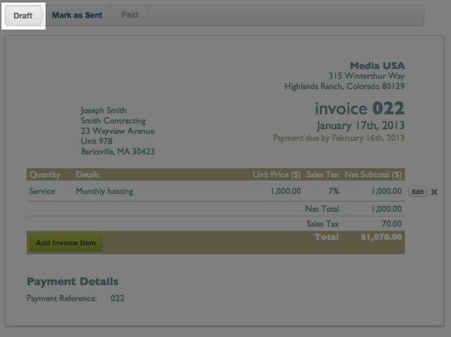 invoice_is_draft