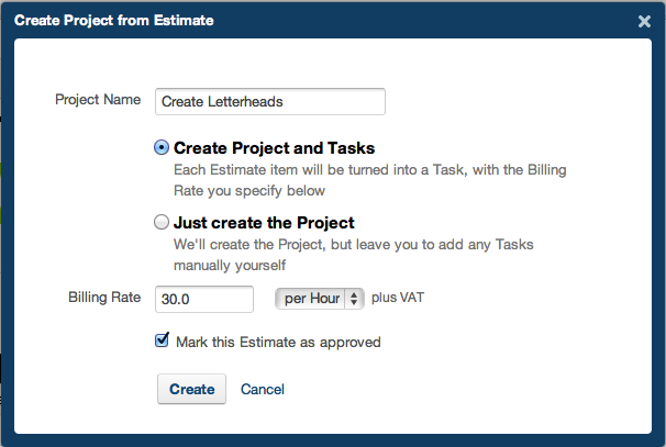 create_project_tasks