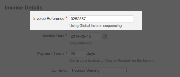 invoice_reference