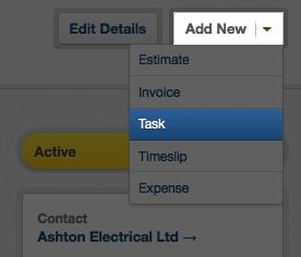 new_task