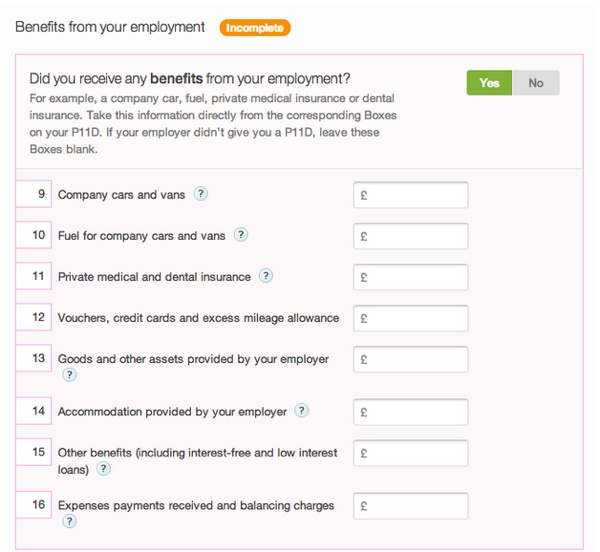 employment-page-benefits