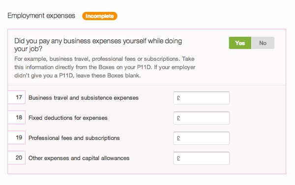 employment-page-expenses