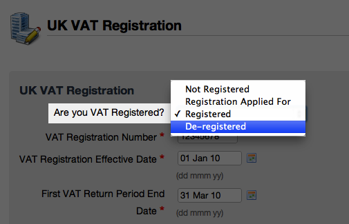deregistered_option