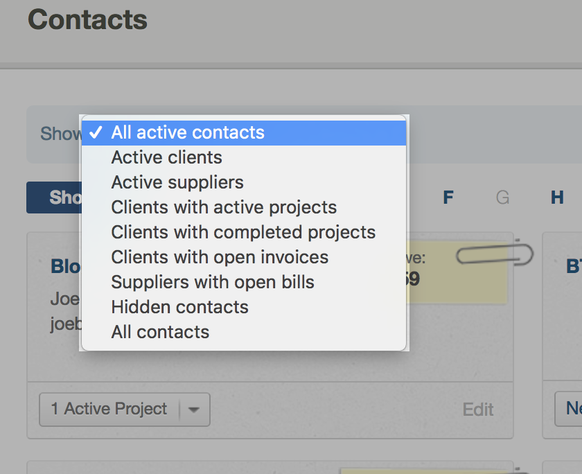 All_active_contacts_filter.png