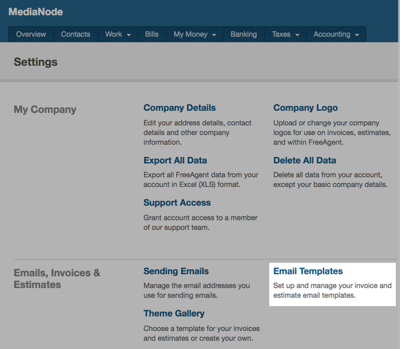 rsz_settings-email-templates.png