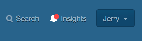 9-red-insights-dot-top-nav2.png