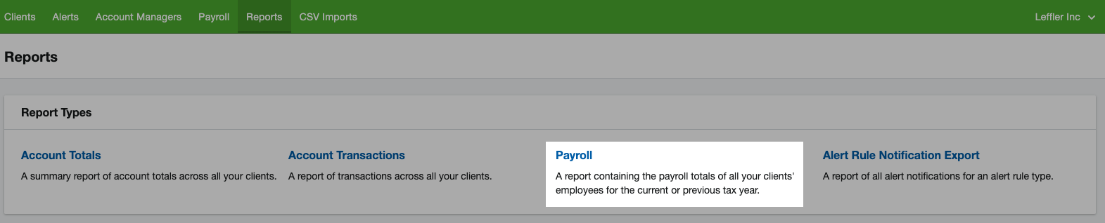 Report_-_Payroll_2.png