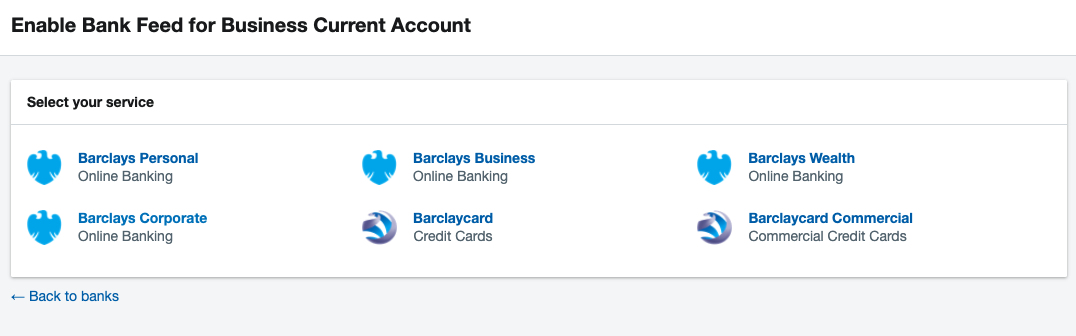KB-barclays-enable-bank-feed.png