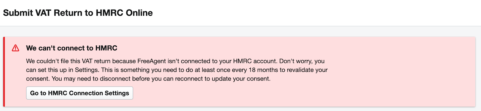 cant-connect-to-hmrc.png